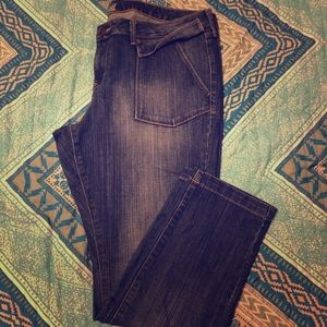Old Navy Jeans - Women's Jeans